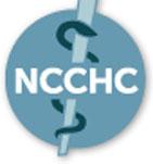 ncchc-logo