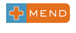 Mend Correctional Care